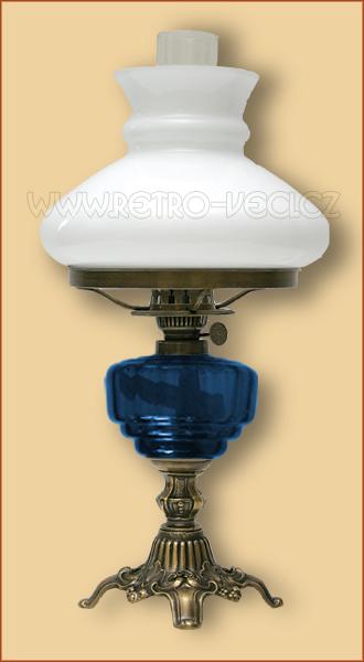 Stolní lampa 61CO